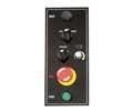 ТР-601В - контроль натяжения