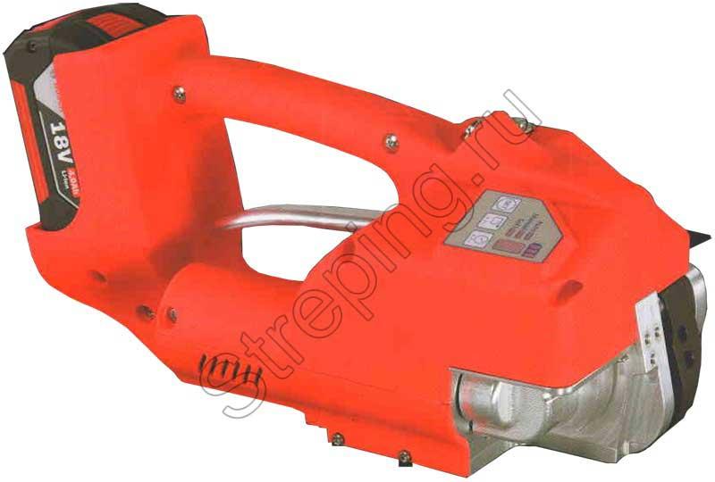 Автоматическая машинка (ручной инструмент) H-46
