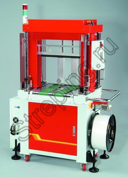 Автоматическая стреппинг машина ТР-701NS