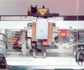 ТР-701NAD