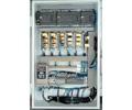 ТР-701СС контролер