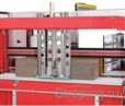 ТР-702CQ - система возведения пачки в квадрат